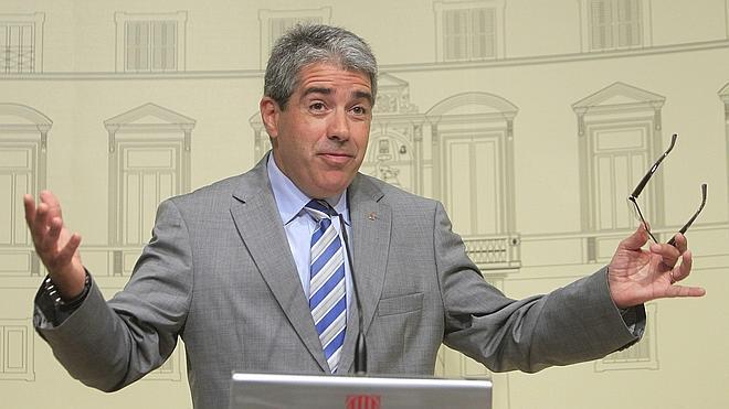 Homs dice que la unidad sobre la consulta «sigue viva»