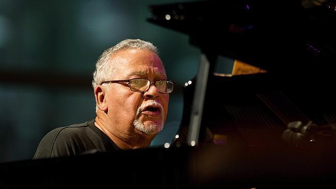 Muere Joe Sample, fundador de los Jazz Crusaders