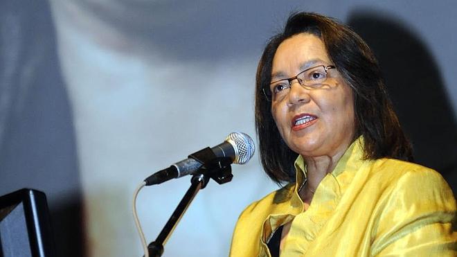 Ciudad del Cabo suspende la cumbre de los Nobel de la Paz por el veto al dalái lama