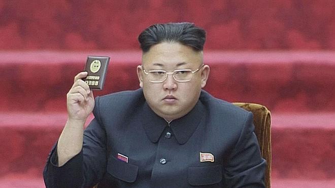 Las dos Coreas acuerdan reanudar sus conversaciones de alto nivel
