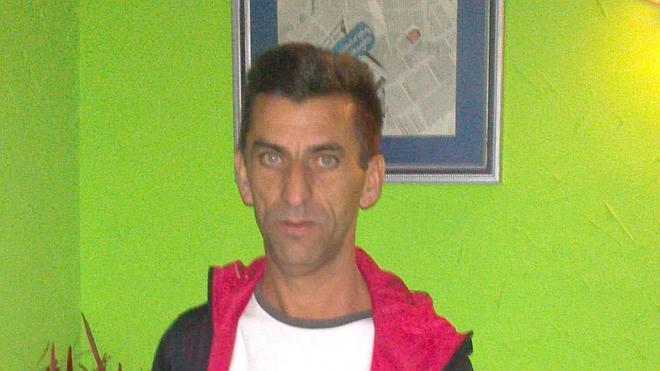 Detenidos en Murcia seis policías por su vinculación con la muerte de un hombre