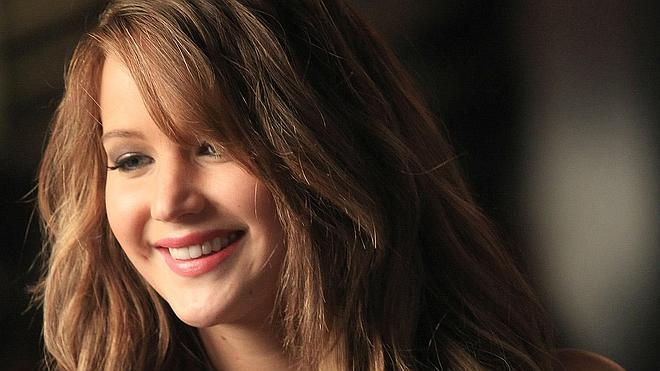 Jennifer Lawrence y Chris Martin han roto