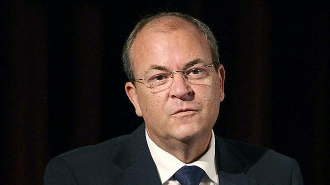 Monago pide a Rajoy una ley antisobornos