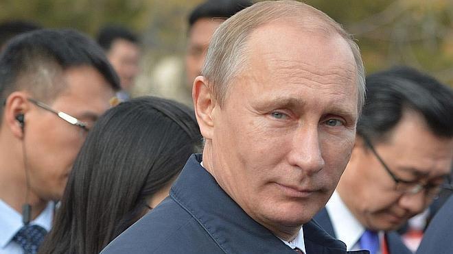 Rusia y Polonia se enzarzan en una guerra de espías