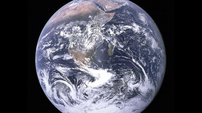 La búsqueda de gémelos de la Tierra se estrecha