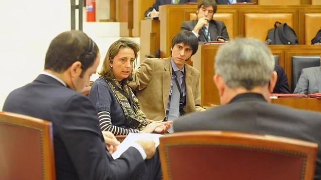 La defensa de la función social del patrimonio marca el inicio del Futuro en Español