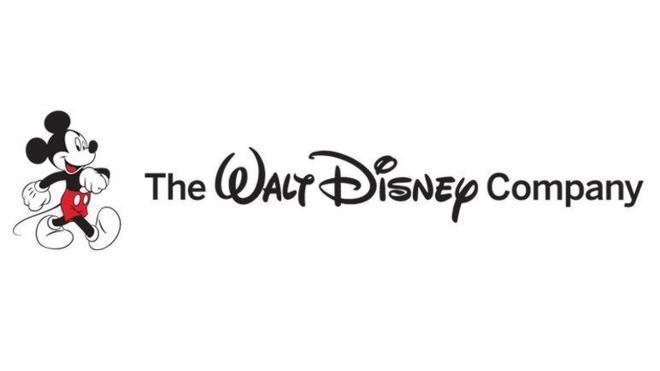 Descubren en Noruega una película de Disney dada por desaparecida