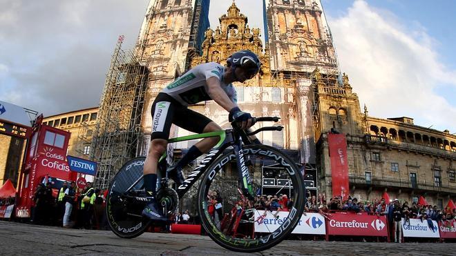La Vuelta, con montaña inédita y sorpresas, se presenta en Torremolinos