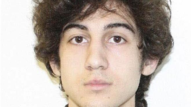 Rechazan aplazar el juicio del atentado de Boston por el ataque en París