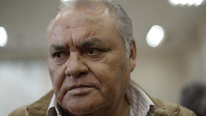Condenan a un expolicía por la masacre en la embajada española de Guatemala en 1980