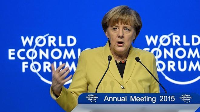 La UE da un mensaje positivo a Grecia pero insiste en que debe cumplir los acuerdos