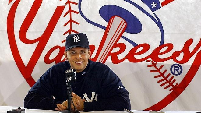 Cuatro años de prisión para el proveedor de estimulantes a estrellas del béisbol