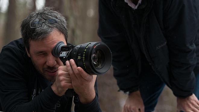 Denis Villeneuve dirigirá la secuela de 'Blade Runner'