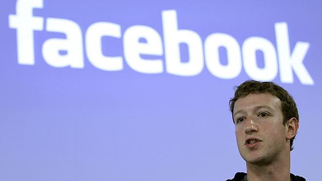 Facebook prohíbe la apología de la violencia, la incitación al odio y los desnudos