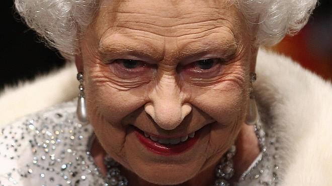 Los empleados de Isabel II amenazan con ir a la huelga