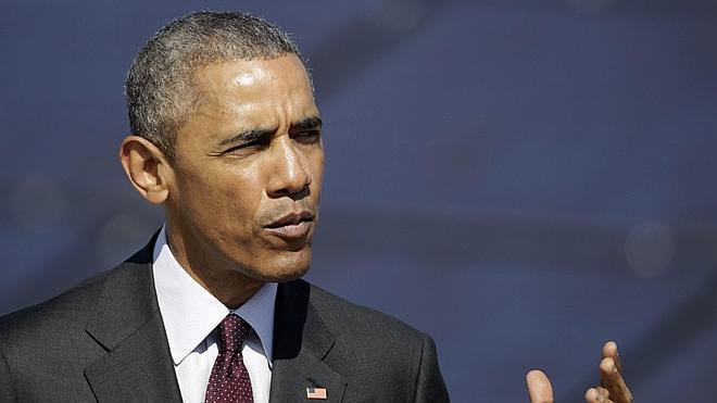 Obama confirma su visita a Kenia y condena el atentado de Garissa