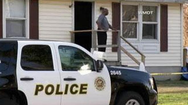 Mueren siete niños y un adulto por inhalación de monóxido de carbono en Maryland