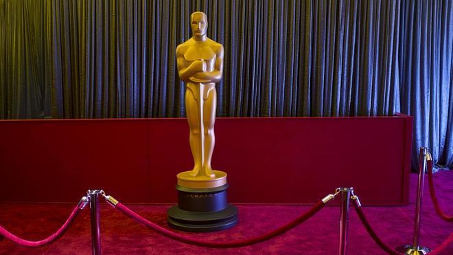 La Academia de Hollywood anuncia la fecha de los Oscar para sus tres próximas ediciones