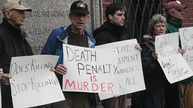 El fiscal afirma que el autor de los atentados de Boston es «la peor pesadilla de EE UU»
