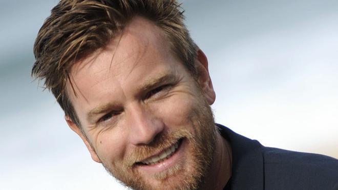 Ewan McGregor se apunta a 'La Bella y la Bestia'