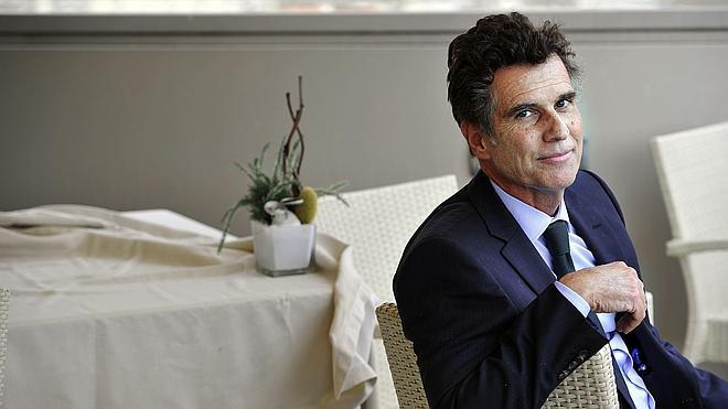 El consejero delegado del Sabadell :«Vamos a ver bastante crédito, pero del bueno»