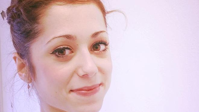 Una bailarina bilbaína de 21 años hallada muerta en su casa de Alemania