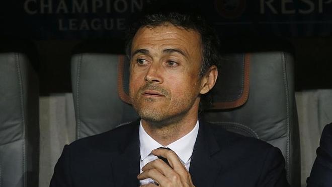 El Barça no ningunea a la Juventus