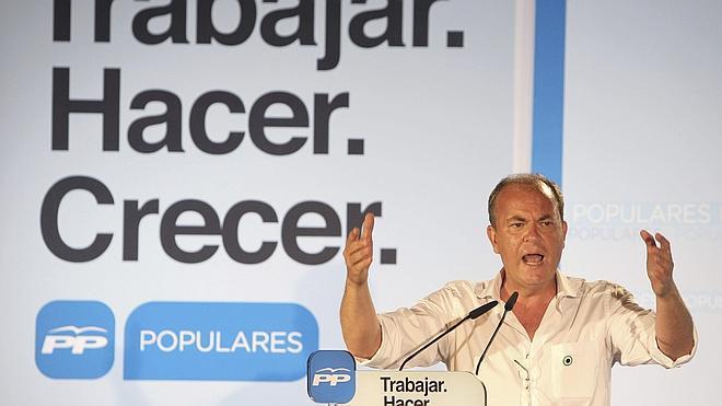 Monago, dispuesto a incluir el hip-hop como enseñanza reglada en Extremadura