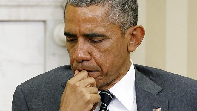 La Justicia mantiene el bloqueo a las medidas migratorias de Obama