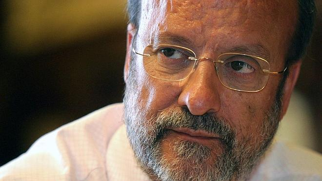 La juez condena al alcalde de Valladolid, que no podrá presentarse a la reelección