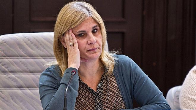 El juez pide al Supremo que investigue a la exalcaldesa de Jerez del PP por el caso Gürtel