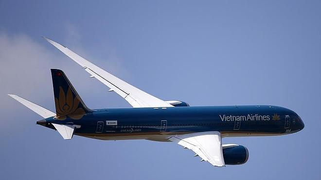 Vietnam elimina el visado para los turistas españoles