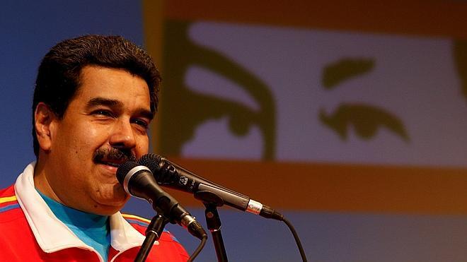 Maduro se enfrenta a su prueba más dura