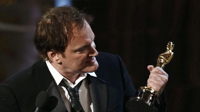 Tarantino, Keaton y Cooper, futuras estrellas en el Paseo de la Fama
