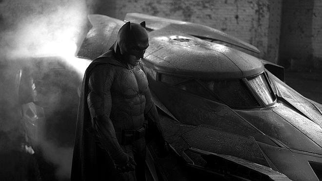 Ben Affleck dirigirá y protagonizará otro filme de Batman