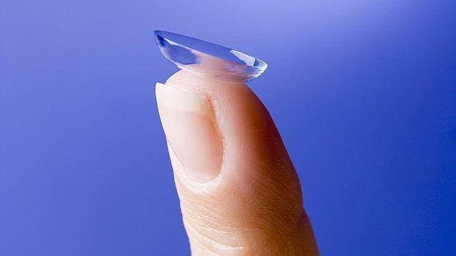 ¿Qué pasa si usas las lentes de contacto más tiempo del recomendado?