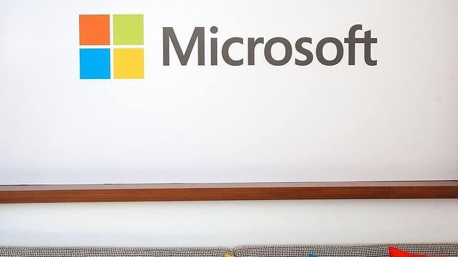 Microsoft registra unas pérdidas de más de 2.920 millones por la adquisición de Nokia