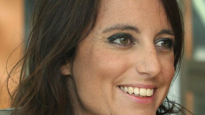Levy critica que Sánchez prefiera «estar con los independentistas» antes que pactar con el PP