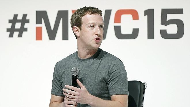 Facebook creará el botón 'no me gusta'
