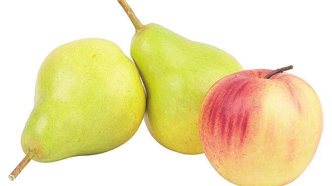 ¿Qué frutas comer si eres diabético?