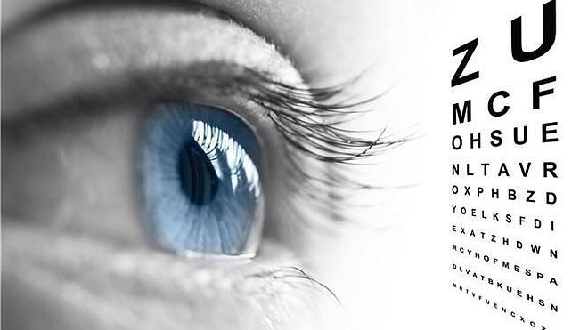 Revisión de la vista: Ojo a la mirada de tus hijos