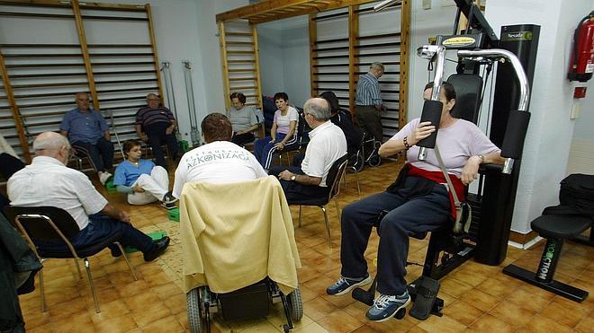 ¿Cómo debe ser la rehabilitación tras un ictus?