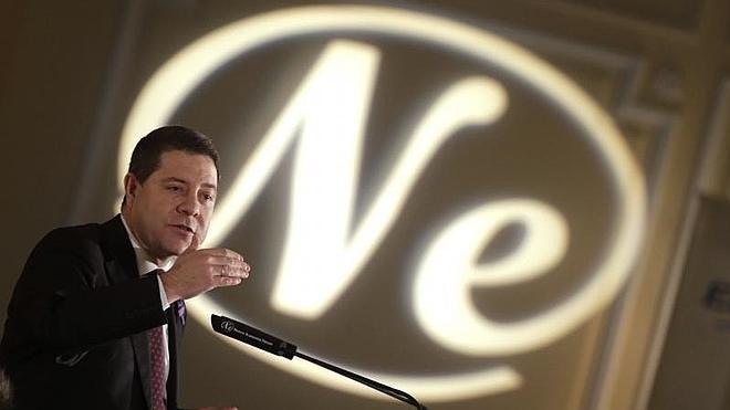 García Page admite que el PSOE arrastra una «debilidad de marca»