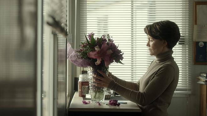 'Loreak' queda fuera de la carrera por el Oscar a la mejor película de habla no inglesa