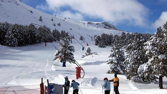 Teruel prepara grandes ofertas para el final de temporada