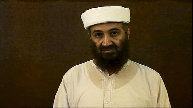 Bin Laden dejó 29 millones de dólares a su familia para la yihad