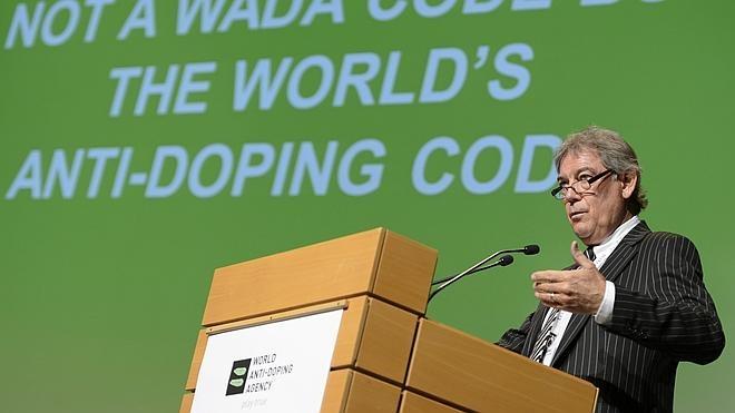 Las muestras antidopaje de Pekín 2008 y Londres 2012 volverán a ser analizadas