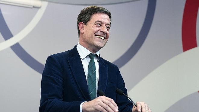 Aduanas revela más regalos de Monbús a excargos de PP, PSOE y BNG en Galicia