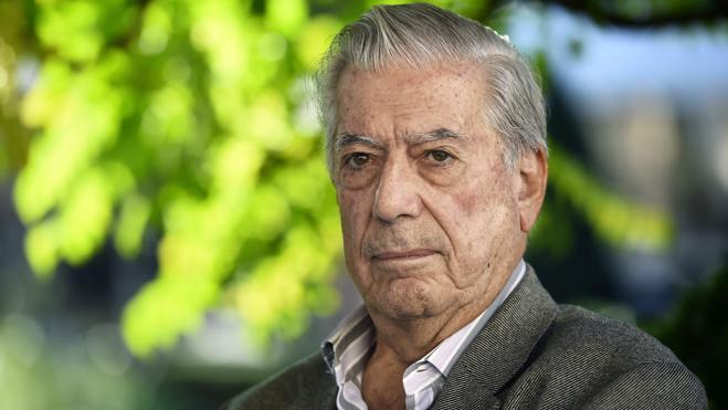 Vargas Llosa regresa a Israel y Palestina para contar los efectos de la ocupación