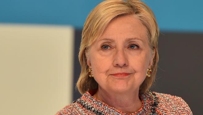 WikiLeaks difunde 1.258 nuevos correos de Hillary Clinton
